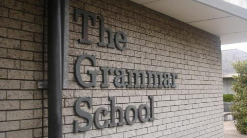 grammar_school_research_dur-a4bc9bb21d7976fea4921bb78d69c1de